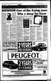 Lichfield Mercury Thursday 25 September 1997 Page 21