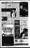Lichfield Mercury Thursday 25 September 1997 Page 23