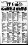 Lichfield Mercury Thursday 25 September 1997 Page 24