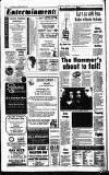 Lichfield Mercury Thursday 25 September 1997 Page 26