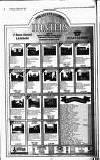 Lichfield Mercury Thursday 25 September 1997 Page 28