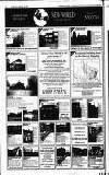 Lichfield Mercury Thursday 25 September 1997 Page 32