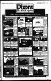 Lichfield Mercury Thursday 25 September 1997 Page 33
