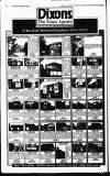 Lichfield Mercury Thursday 25 September 1997 Page 34