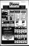 Lichfield Mercury Thursday 25 September 1997 Page 35