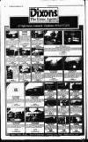 Lichfield Mercury Thursday 25 September 1997 Page 36
