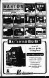 Lichfield Mercury Thursday 25 September 1997 Page 37