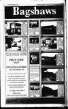 Lichfield Mercury Thursday 25 September 1997 Page 40