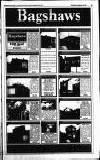 Lichfield Mercury Thursday 25 September 1997 Page 41