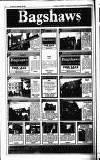 Lichfield Mercury Thursday 25 September 1997 Page 42