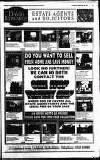 Lichfield Mercury Thursday 25 September 1997 Page 43