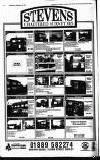 Lichfield Mercury Thursday 25 September 1997 Page 44