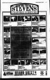Lichfield Mercury Thursday 25 September 1997 Page 45