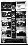 Lichfield Mercury Thursday 25 September 1997 Page 46