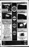 Lichfield Mercury Thursday 25 September 1997 Page 47