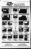 Lichfield Mercury Thursday 25 September 1997 Page 48