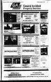 Lichfield Mercury Thursday 25 September 1997 Page 49