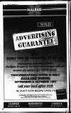 Lichfield Mercury Thursday 25 September 1997 Page 50