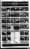 Lichfield Mercury Thursday 25 September 1997 Page 51