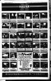 Lichfield Mercury Thursday 25 September 1997 Page 52