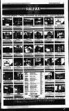 Lichfield Mercury Thursday 25 September 1997 Page 53
