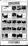 Lichfield Mercury Thursday 25 September 1997 Page 54