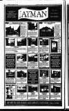 Lichfield Mercury Thursday 25 September 1997 Page 56