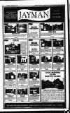 Lichfield Mercury Thursday 25 September 1997 Page 58