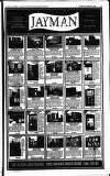 Lichfield Mercury Thursday 25 September 1997 Page 59
