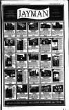 Lichfield Mercury Thursday 25 September 1997 Page 61