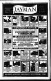 Lichfield Mercury Thursday 25 September 1997 Page 62