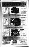 Lichfield Mercury Thursday 25 September 1997 Page 63