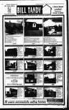 Lichfield Mercury Thursday 25 September 1997 Page 64