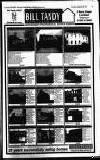 Lichfield Mercury Thursday 25 September 1997 Page 65