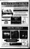 Lichfield Mercury Thursday 25 September 1997 Page 66