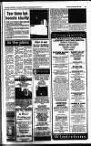Lichfield Mercury Thursday 25 September 1997 Page 67