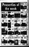 Lichfield Mercury Thursday 25 September 1997 Page 68