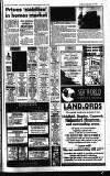 Lichfield Mercury Thursday 25 September 1997 Page 69