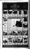 Lichfield Mercury Thursday 25 September 1997 Page 70