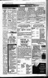 Lichfield Mercury Thursday 25 September 1997 Page 72