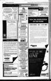Lichfield Mercury Thursday 25 September 1997 Page 74