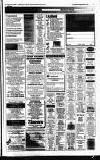 Lichfield Mercury Thursday 25 September 1997 Page 75