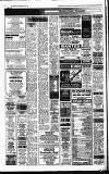 Lichfield Mercury Thursday 25 September 1997 Page 76