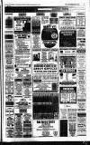 Lichfield Mercury Thursday 25 September 1997 Page 77