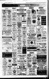 Lichfield Mercury Thursday 25 September 1997 Page 78