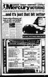 Lichfield Mercury Thursday 25 September 1997 Page 79