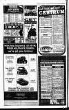 Lichfield Mercury Thursday 25 September 1997 Page 80