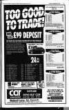 Lichfield Mercury Thursday 25 September 1997 Page 83
