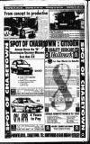 Lichfield Mercury Thursday 25 September 1997 Page 84