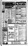 Lichfield Mercury Thursday 25 September 1997 Page 85